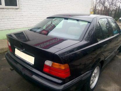 Бленда BMW E36