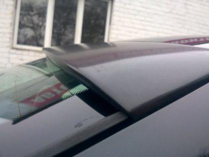 Козырёк заднего стекла (бленда) для BMW E36