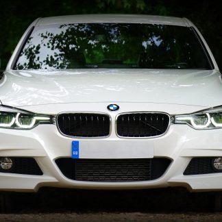 Тюнинг для BMW F30