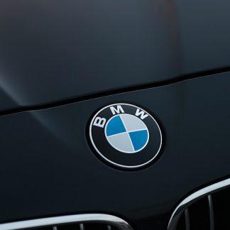 Тюнинг для BMW F10